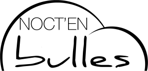 http://www.somnenbulle.fr/wp-content/uploads/2017/11/logo-nocten-bulle-300x144.png