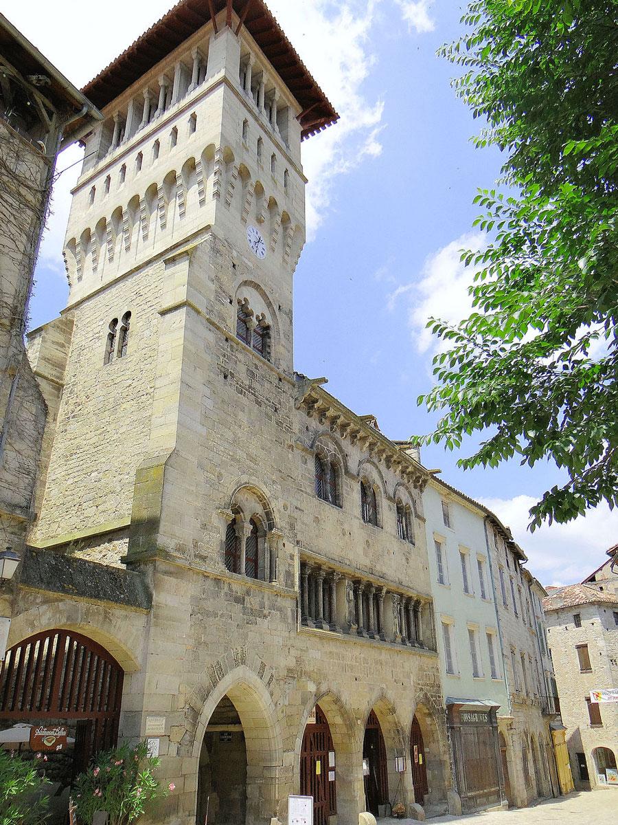 https://www.somnenbulle.fr/wp-content/uploads/2017/12/alentour-somnenbulle-Saint-Antonin-Noble-Val.jpg