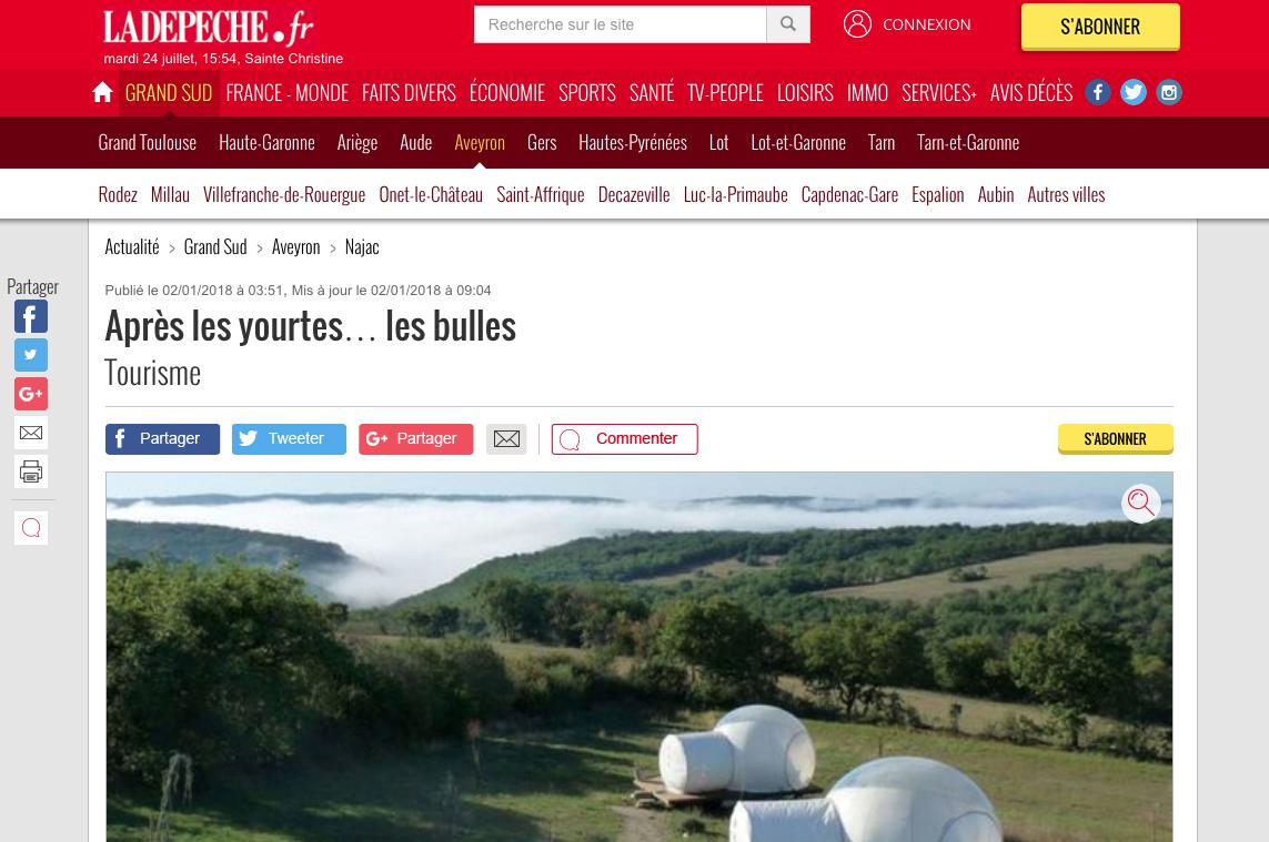 https://www.somnenbulle.fr/wp-content/uploads/2018/07/La-depeche-somnenbulle-article.png