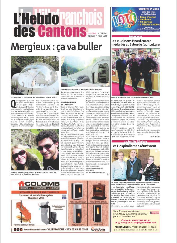 https://www.somnenbulle.fr/wp-content/uploads/2018/07/villefranchois-somnenbulle-article.jpeg
