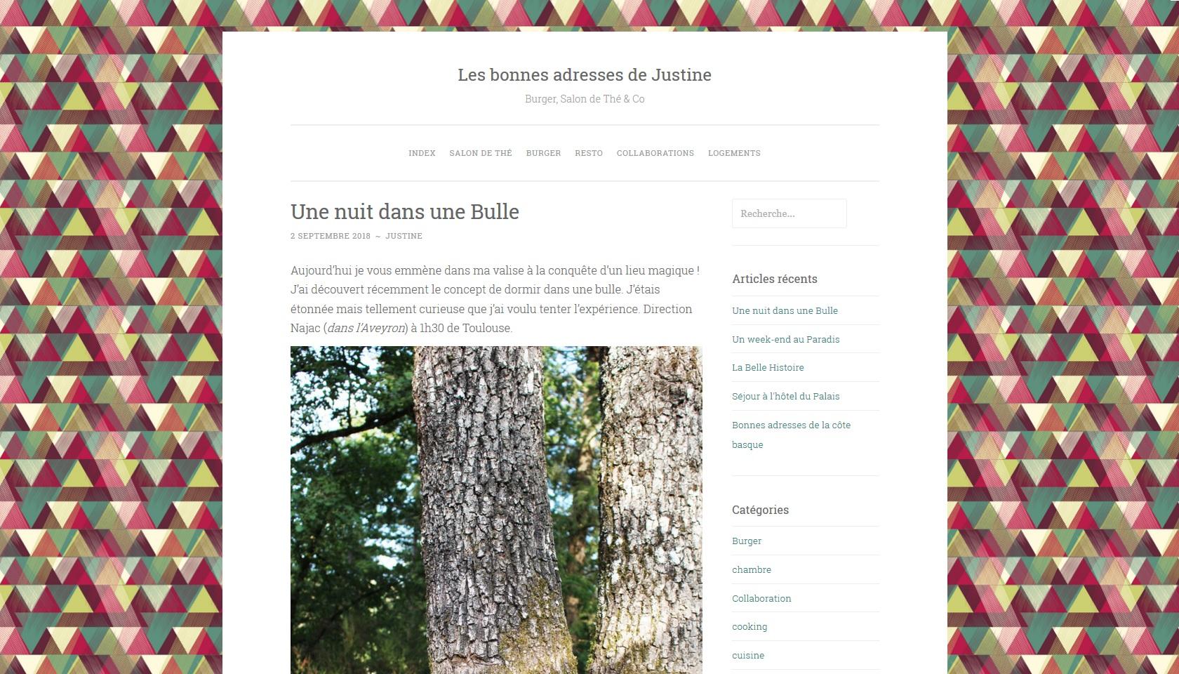 https://www.somnenbulle.fr/wp-content/uploads/2018/09/somnenbulle-presse-lesbonnesadressesdejustine.jpg
